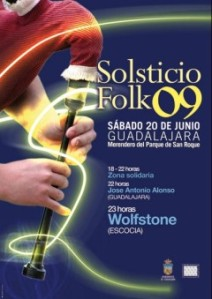 090618 Solsticio folk