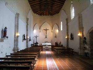 090925 iglesia Tortuero