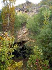 130101 cuevas 1