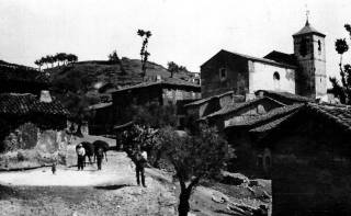 130115 pueblos abandonados SN 1