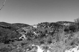 130115 pueblos abandonados SN 2