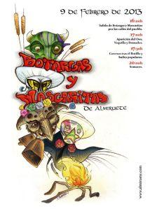 130206 danzantes y Botargas 2