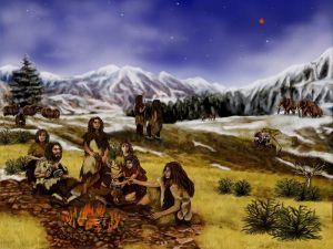 130207 Neandertal