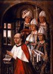 130305 Cardenal Mendoza