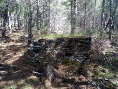 130509 II ruinas 2
