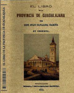 130523 Juan Catalina