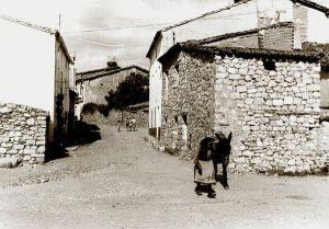 Alpedrete_Sierra