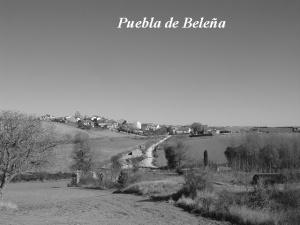130816 Tierras comunales