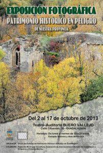 131004 otoño 2