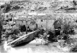 131009-molinos siglo XVIII