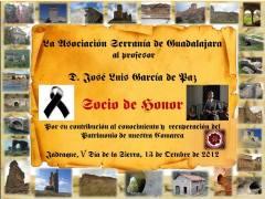 131029  Garcia de Paz