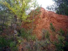 131105 erosion 1