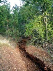131105 erosion 2