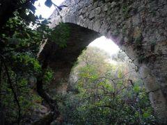 131118 puente 3