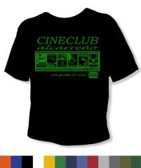 cineclub 2