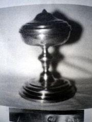 1 Orfeb Tamajon 1