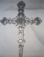 1 Orfeb Tamajon 2