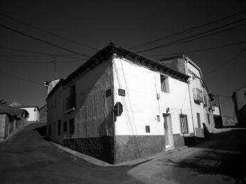 140110 mision Puebla
