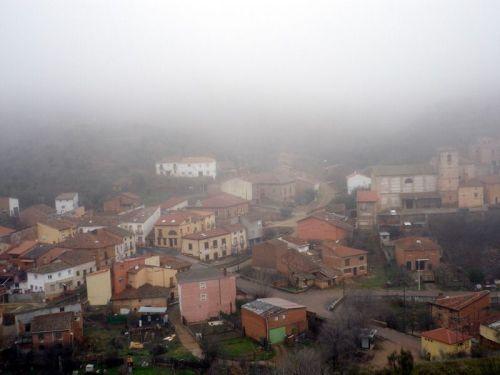 140127 bajo niebla 2