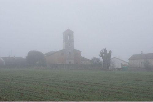 140204 Iglesias niebla 1