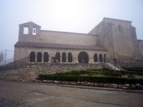 140204 iglesias niebla 2