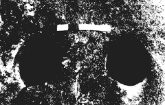 140211 Neolitico Sorbe 1
