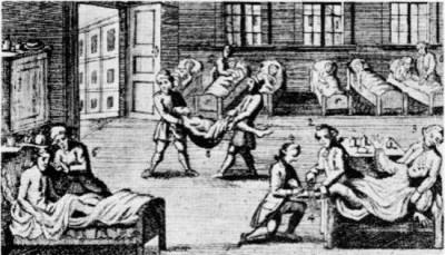 140227 sanidad siglo XVIII
