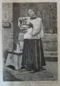 140304 sacristan
