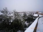 140310 puebla nieve 1