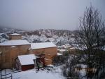 140310 puebla nieve 2