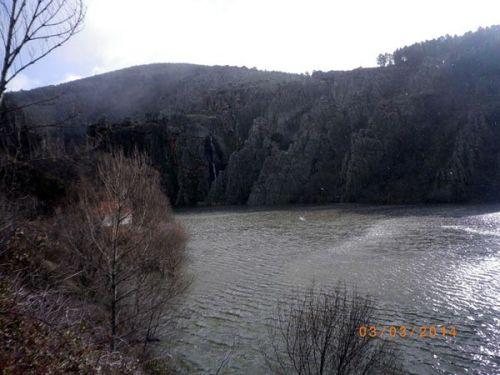 140328 cascadas 1