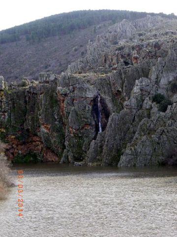 140328 cascadas 2