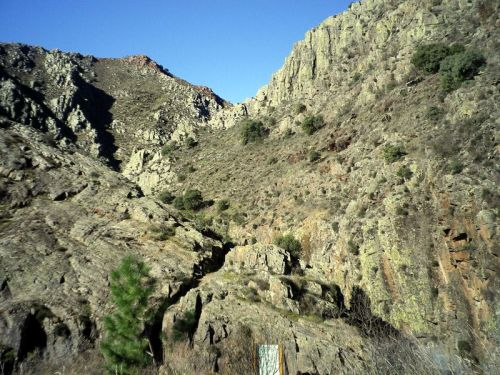 140402 paisajes chorro 1