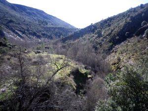 140402 paisajes chorro 2
