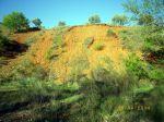 140521 erosion 2