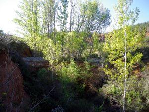 140521 erosion 4
