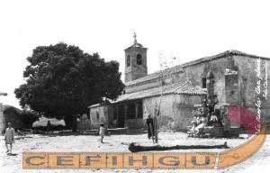 140625 iglesia mierla 1