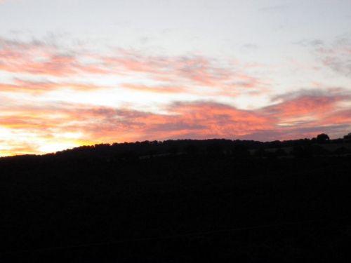 140707 amaneceres rojos 1