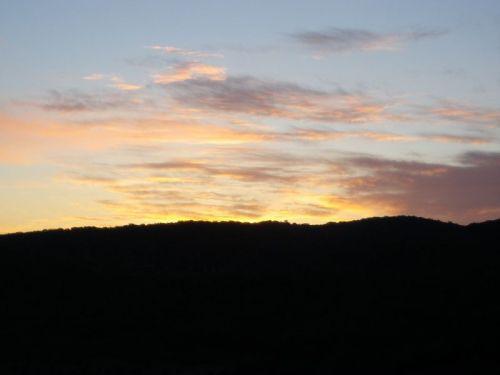 140707 amaneceres rojos 2