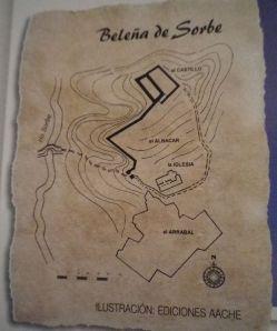 7 Beleña medieval