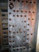 141027 puerta 1