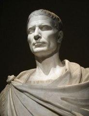 141201 julio-cesar