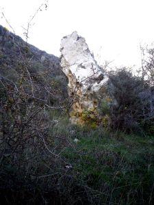 141210 piedra partida 1