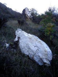 141210 piedra partida 2