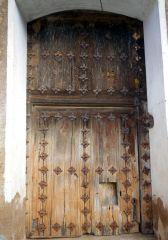 141229 puerta 1