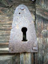 141229 puerta 4