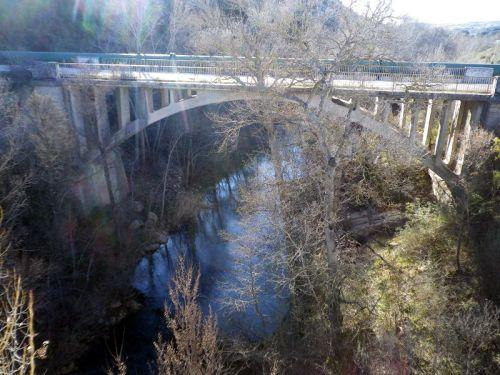 Otoño puente 2