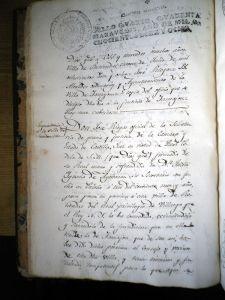 150108 Libro  actas segregacion 1