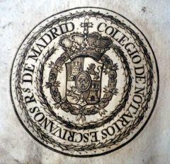 150108 Libro Actas segregacion 2