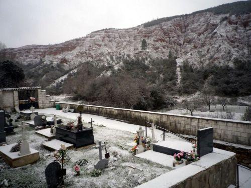 150217 cementerio 2